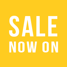 The TuffShop workwear sale is on now