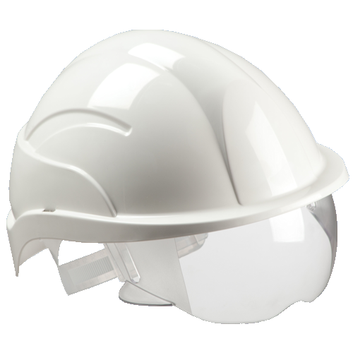Centurion Vision Plus Hard Hat [10 PACK]