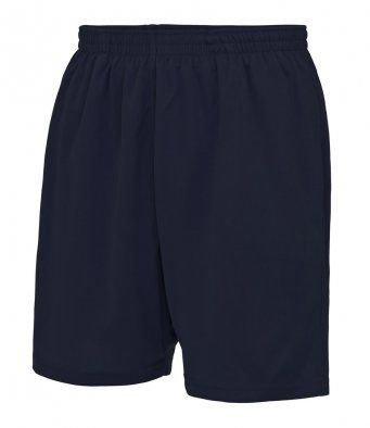 AWDis Cool Mesh Lined Performance Shorts JC080
