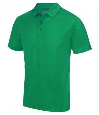 AWDis Cool Polo Shirt JC040