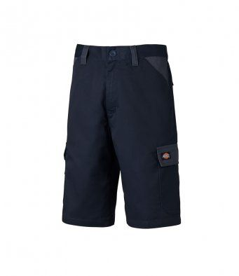 Dickies WD341 Everyday Shorts (Navy/Grey)