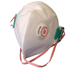 FFP2 Dust masks