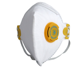 FFP3 Dust masks