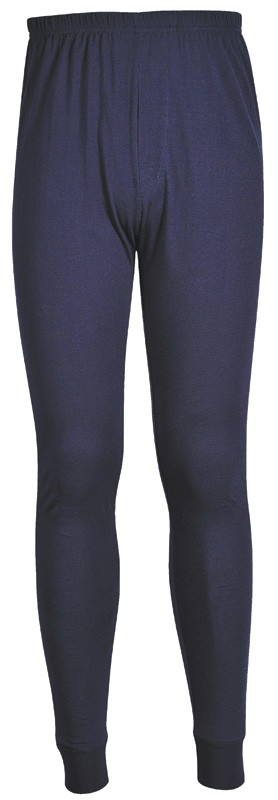 FR14 - FLAME RESISTANT ANTI-STATIC LEGGINGS