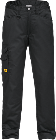 Fristads ESD Trousers 2080 ELP (Black)