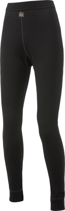 Fristads Flame Devold Long Johns Woman 7432 UL (Black)