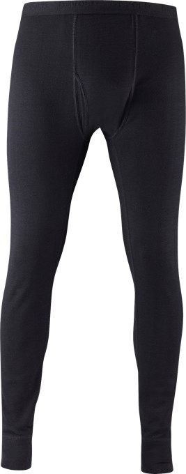 Fristads Flamestat Devold Long Johns 7437 UD (Black)