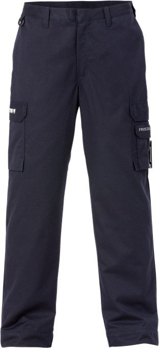 Fristads Flamestat Trousers 2148 ATHS (Dark Navy)