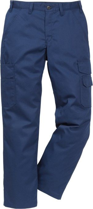 Fristads Icon Light Trousers Woman 100426 (Dark Navy)