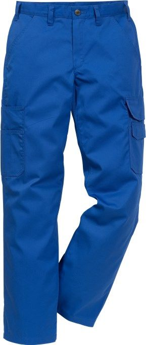 Fristads Icon Light Trousers Woman 100426 (Royal Blue)