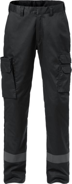 Fristads Service Trousers 2116 STFP (Black)