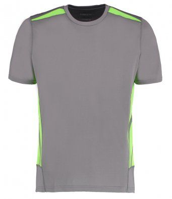 Gamegear Cooltex Training T-Shirt (K930)
