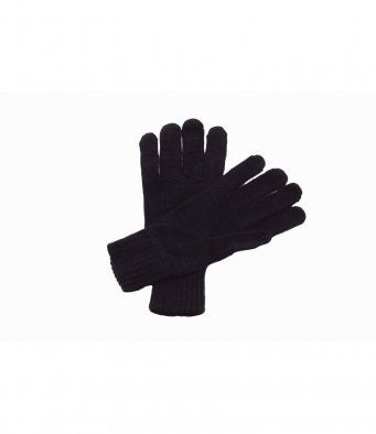 Regatta RG201 Knitted Gloves