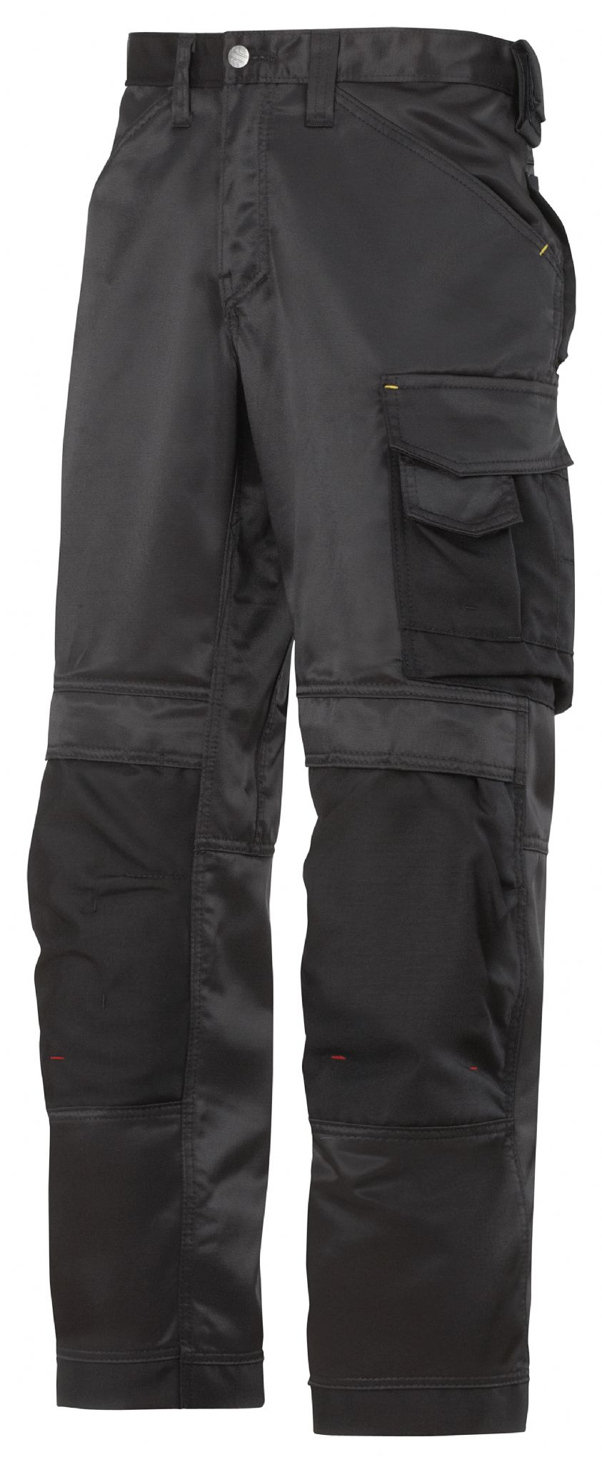 SALE PRICE DuraTwill Various Colours Snickers 3312 Craftsmen Trousers