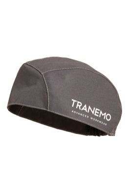 Tranemo 9142 Outback Welding Cap