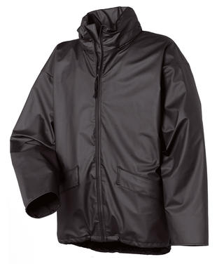 Waterproof Clothing