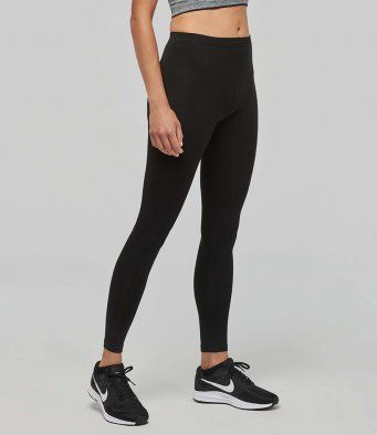 Womens Leggings & Yoga Pants