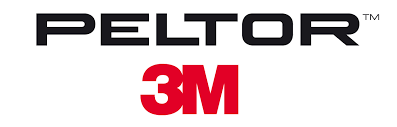 Image result for 3m peltor logo