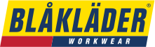 Blaklader workwear from Tuffshop